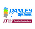 Danley Systems